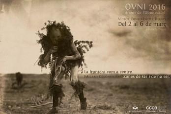 ovni-2016_la-frontera-com-a-centre_s