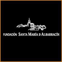 fundacionsantamaria10